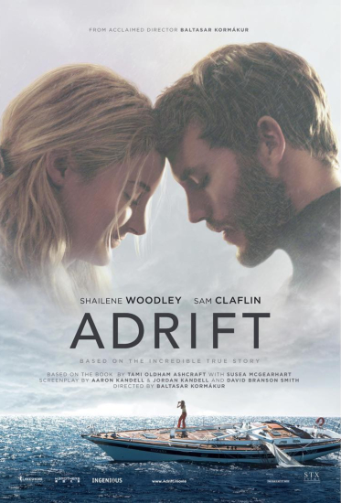 adrift-movie-review-poster-2018