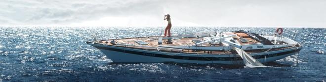 adrift-movie-shailene-woodley
