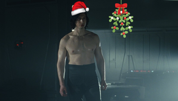 christmas-in-july-adam-driver
