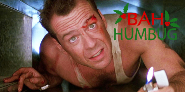 christmas-in-july-die-hard-christmas-movie