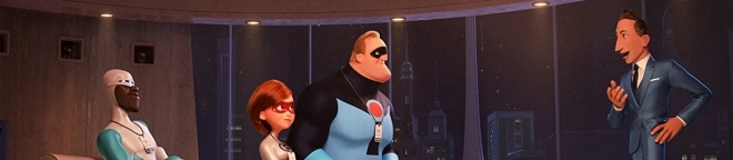 incredibles-2-winston-deavor-bob-odenkirk