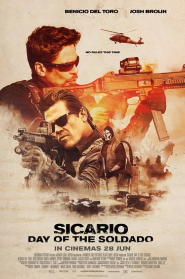 sicario-2-day-of-the-soldado-movie-review