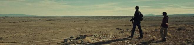 sicario-2-soldado-desert-scene