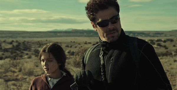 sicario-day-of-the-soldado-benicio-del-toro