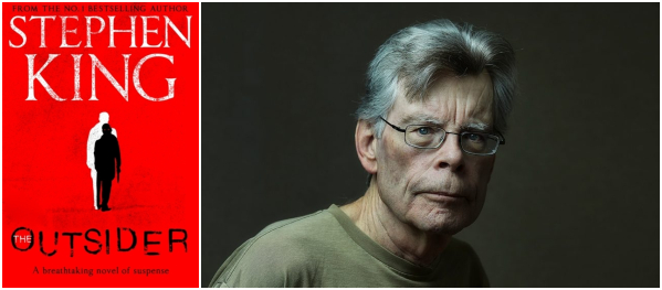 stephen-king-the-outsider-review-2018
