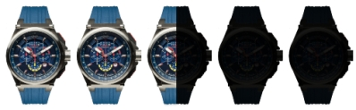 tag-movie-synchronise-your-watches