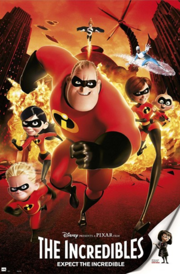 the-incredibles-movie-poster-2004