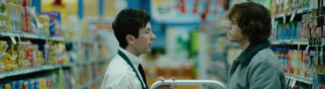 american-animals-barry-keoghan-evan-peters