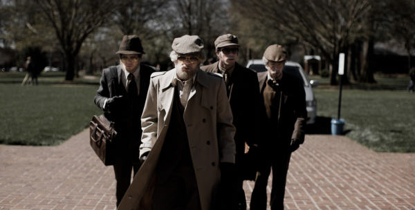 american-animals-heist-dressed-as-old-men