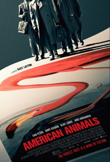 american-animals-movie-poster-review-2018