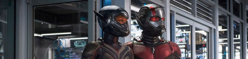 antman-wasp-paul-rudd-evangeline-lilly