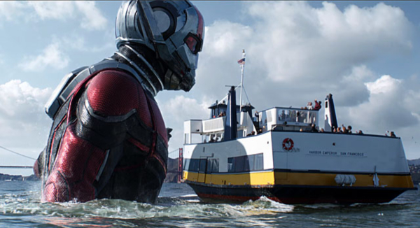 antman-wasp-paul-rudd-giant-boat