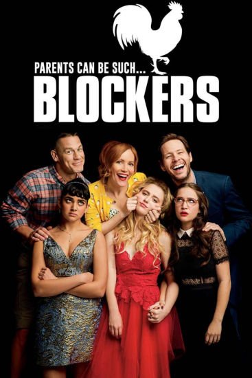 blockers-movie-poster-review-2018