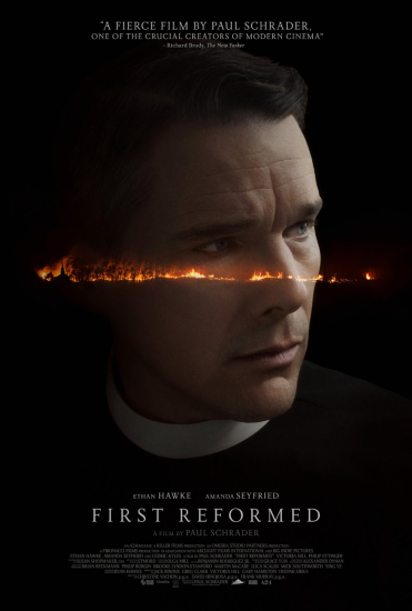 first-reformed-movie-poster-2018