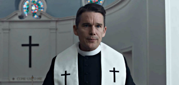 first-reformed-toller-ethan-hawke