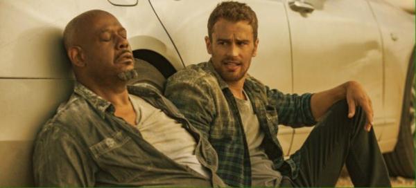 how-it-ends-forest-whitaker-theo-james