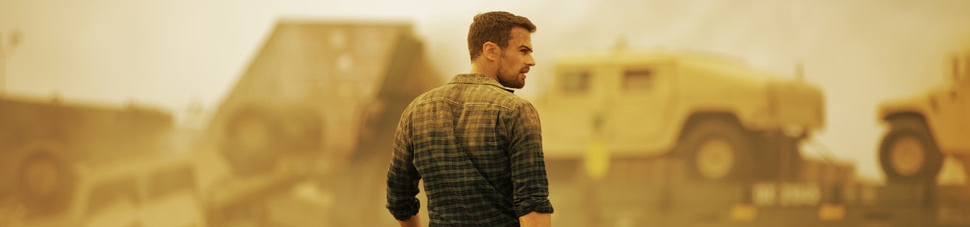 how-it-ends-theo-james-netflix