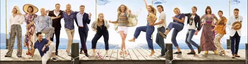 mamma-mia-here-we-go-again-movie-cast