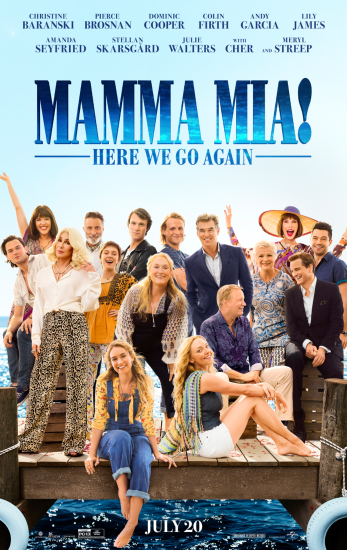 mamma-mia-here-we-go-again-movie-poster