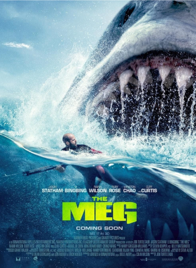 the-meg-movie-poster-review-2018 (1)