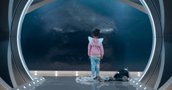 the-meg-shark-movie-little-girl-2018