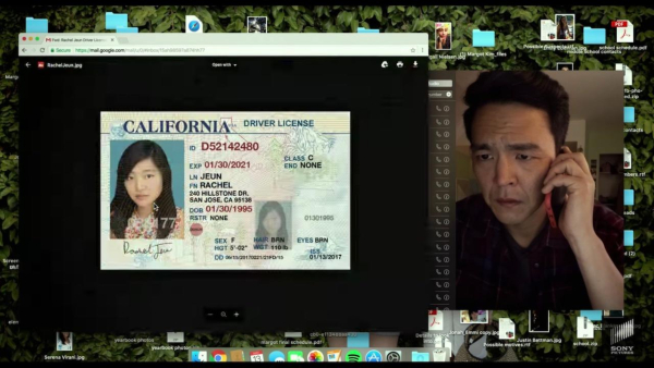 searching-movie-macbook-john-cho-2018
