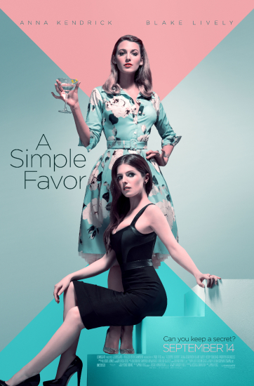 a-simple-favor-movie-review-2018