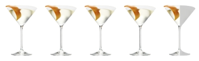 a-simple-favour-aviation-gin-martini