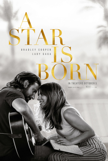 a-star-is-born-movie-review-2018