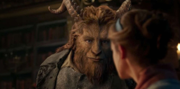 best-dan-stevens-movies-beauty-beast