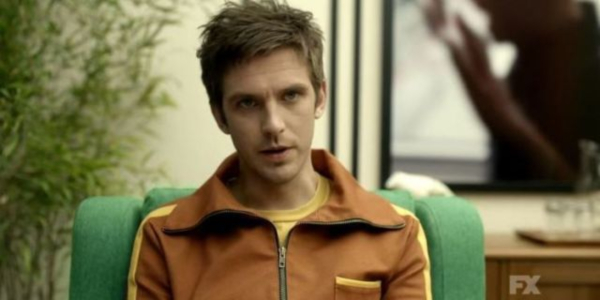 best-dan-stevens-movies-legion