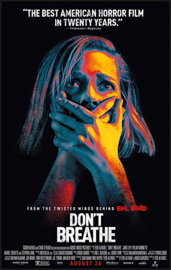 dont-breathe-movie-poster-review-2016