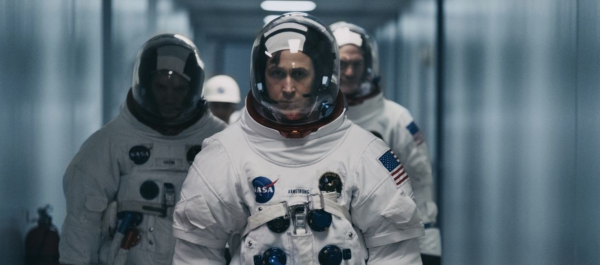 first-man-neil-armstrong-ryan-gosling