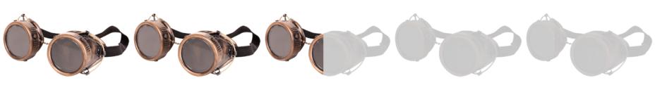 house-clock-walls-steampunk-goggles