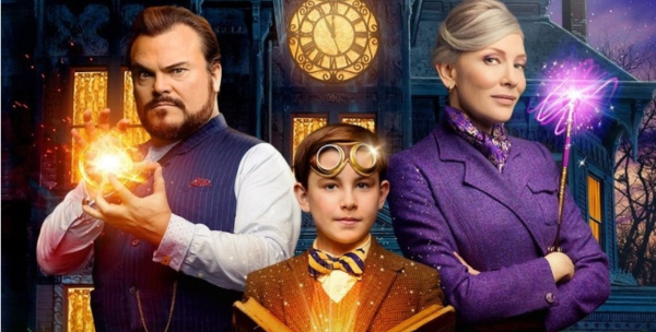 house-with-clock-jack-black-boy-witch