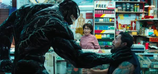 venom-2018-grocery-store-scene