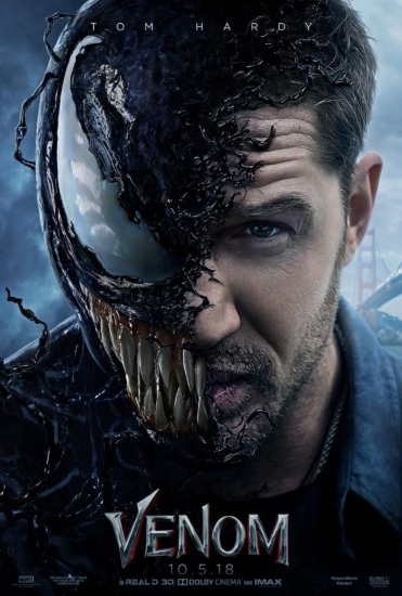 venom-movie-poster-2018-review