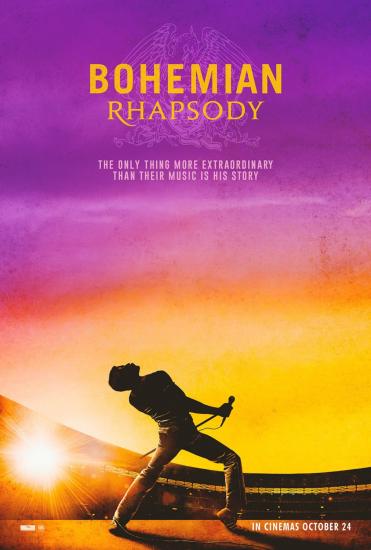 bohemian-rhapsody-movie-poster-review-2018
