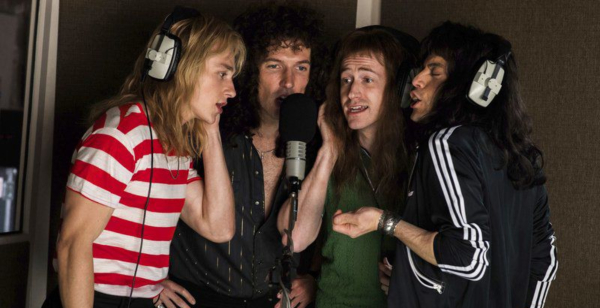 bohemian-rhapsody-movie-queen-rock-band