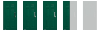 sorry-to-bother-you-jade-door-olive-door