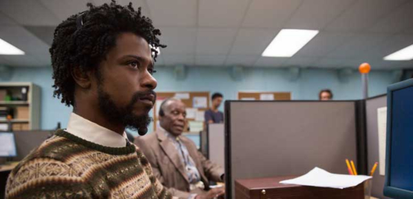 sorry-to-bother-you-lakeith-stanfield-danny-glover