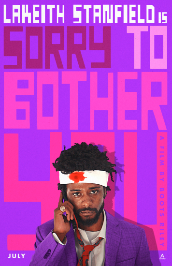 sorry-to-bother-you-movie-review-2018