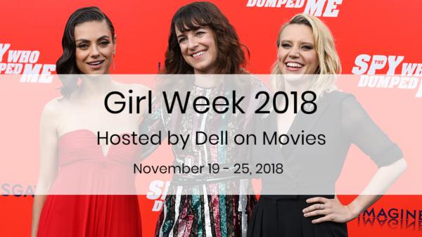 susanna-fogel-the-spy-who-dumped-me-girl-week