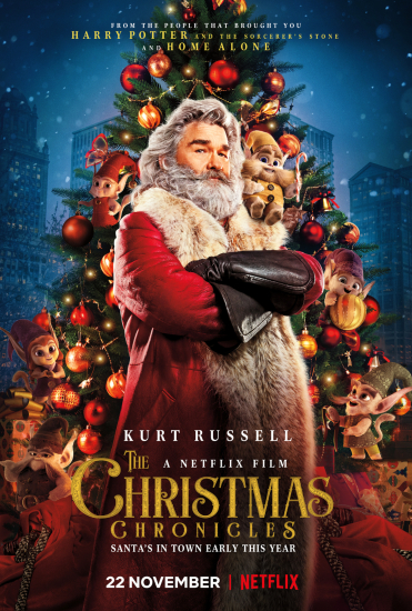 the-christmas-chronicles-2018-netflix-movie