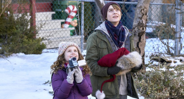 the-christmas-chronicles-judah-lewis-netflix