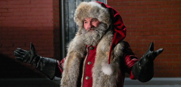 the-christmas-chronicles-kurt-russell-santa-claus