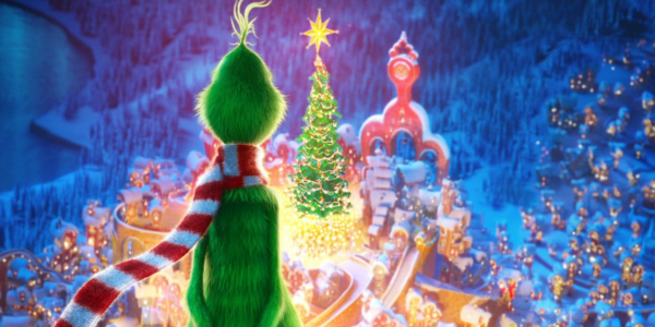 the-grinch-christmas-movie-2018-benedict-cumberbatch