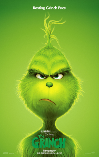 the-grinch-movie-poster-review-2018
