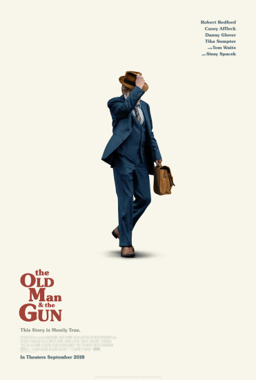 the-old-man-and-the-gun-movie-poster