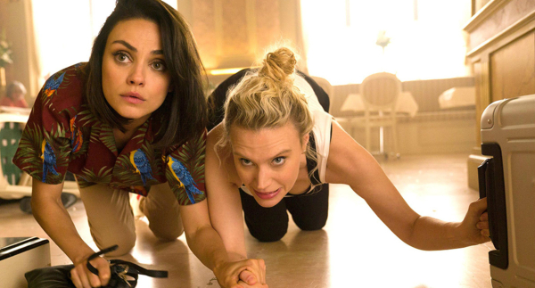 the-spy-who-dumped-me-mila-kunis-kate-mckinnon